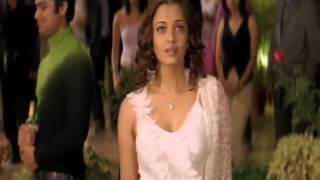 Ты чужая невеста индийский клипYou're a stranger bride Indian clip 480