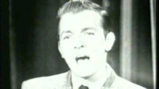 Bobby Helms - You are my special Angel (1957)