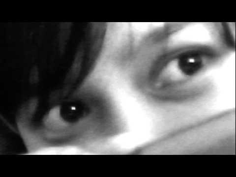 BIP - Sampai Nanti (video lyric)
