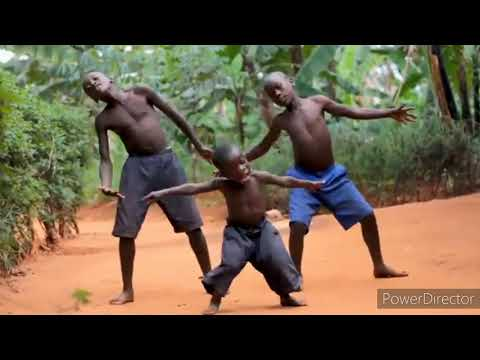 Digi Digi Afrikada