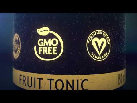 Organic Energy