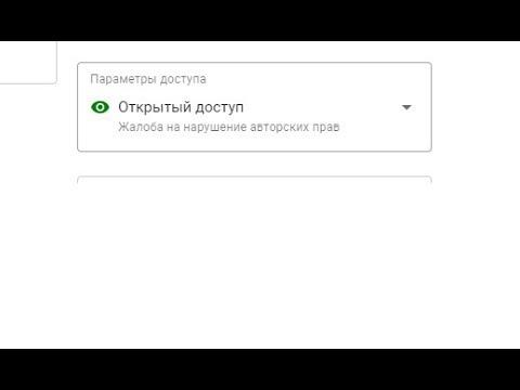 Волга 3110 . Посвящается мусарам на 5 сервере.