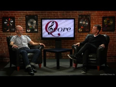 Sundance Film Festival: They Came Together  Craig Wedren Composer