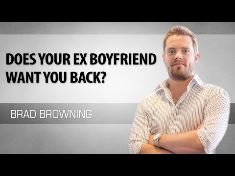 I Want My Ex Boyfriend Back Quotes - I Want To Get My Ex Boyfriend Back