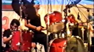 ZEBU' 1992 BARBARANO ROCK