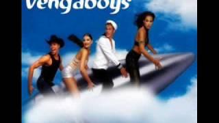 Vengaboys - We