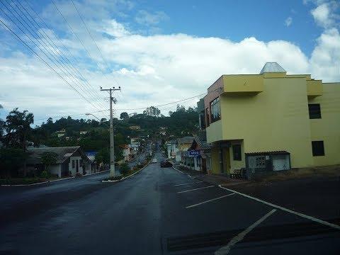 Tunápolis Santa Catarina fonte: i.ytimg.com