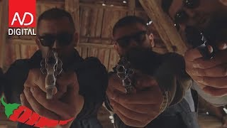 Mc Kresha & Lyrical Son - Duqa mi Duqa (OFFICIAL VIDEO)