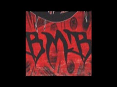 BMB DeathRow Radio | Kirb La Goop - South Florida