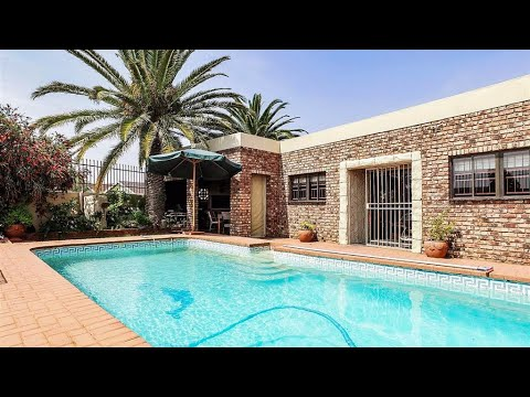 6 Bedroom House for sale in Northern Cape | Kimberley And Diamond Fields | Kimberley |  |
