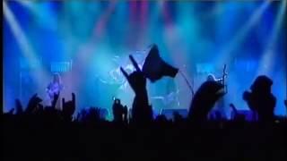 Iron Maiden-2 AM (Subtitulado en español)