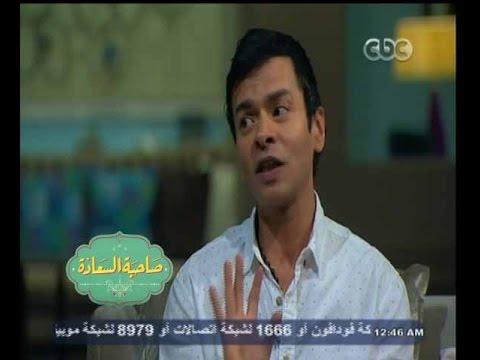 #صاحبة_السعادة  | العائدون ..الحوار الكامل لإسعاد يونس  مع المطرب محمد محيي
