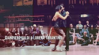 Toronto Tango Festival 2019