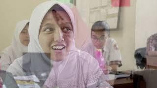 Video Pembelajaran Bahasa Inggris Materi Analytical Exposition
