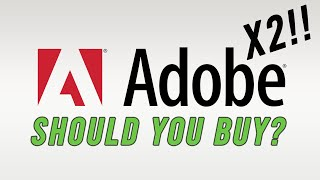 Adobe Should I Buy? Everything You Need To Know!