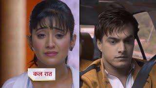 Yeh Rishta Kya Kehlata Hai 4 July 2019 Full Episode