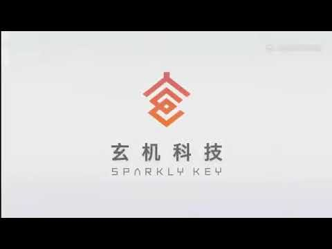 武庚紀,第2季,第26集 - YouTube