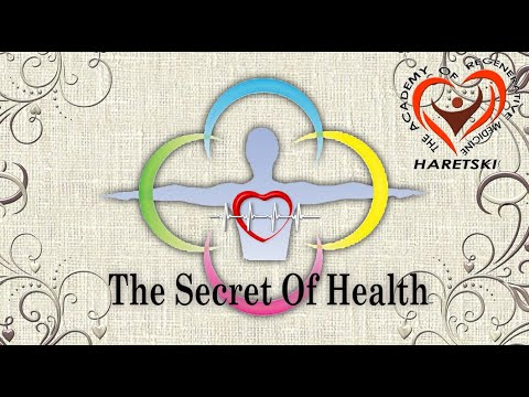 How They Treat Incurable Diseases in Poland- The Secret Of Health.