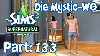 sims 3 let s play die sims 3 supernatural die mystic wg part 133 amanda s umstyling de hd