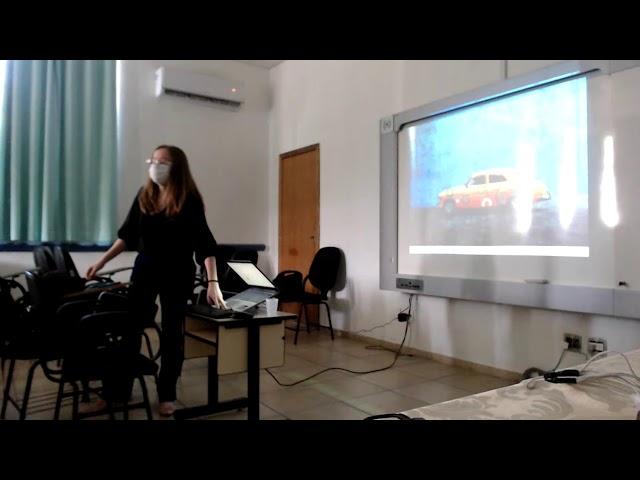 2 - PARTE - PE/088 FORNECIMENTO DE LICENÇA DE SISTEMA INFORMATIZADO