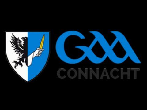 Connacht GAA Live TV