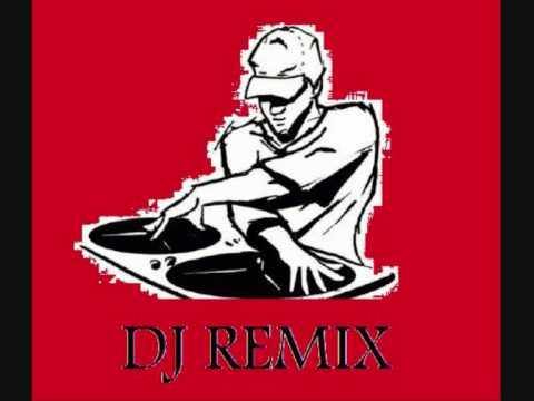 new star DJ REMIX.wmv