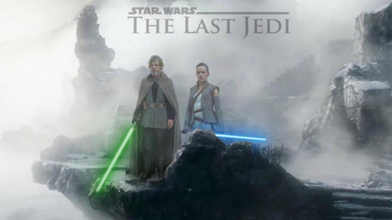 star wars episode vi soundtrack luke and leia relationship