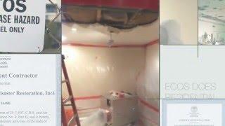 Asbestos Removal Meeker Colorado.