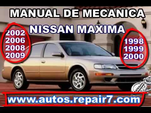 96 Nissan Maxima additionally Water Hose Piping together with 310122218611 also 2017 Gmc Savana Van besides Egr system testing. on 98 nissan maxima