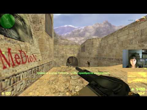 Стрелялка зомби  Игра мальчик играть  Бродилка стрелялка Стрелялка 2  Где можно ходить  3d стрелялки