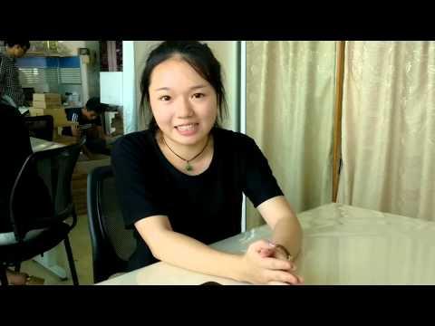 Huaqiangbei Market Guide