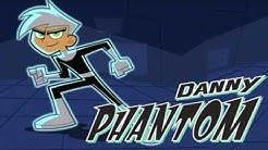 Danny Phantom - German Intro