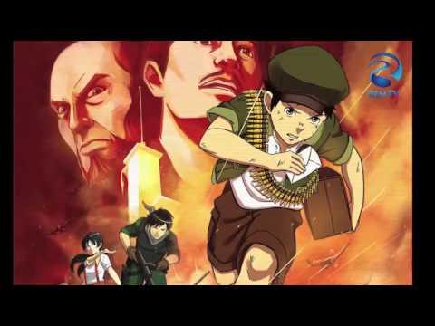Bicara Film - Mengupas Film Battle Of Surabaya  Part 1