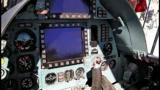 loquendo Ranking de los aviones caza mas letales