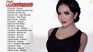 Download Lagu terbaik Krisdayanti 2019 - album terlengkap Mp3