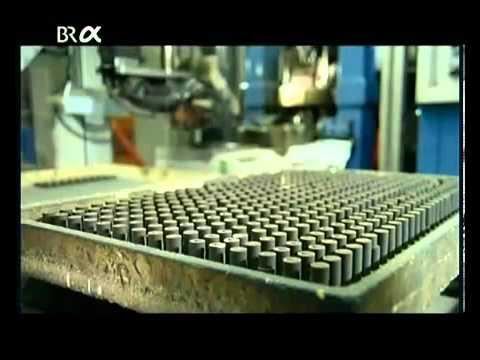 die sendung mit der maus magneten sachgeschichten 2007 youtube. Black Bedroom Furniture Sets. Home Design Ideas