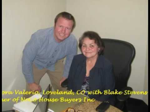 Happy and Satisfied Customers of NoCo House Buyers Inc