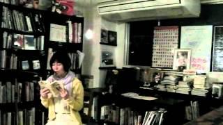千葉詩亭 第17回 雪舟えま (2/2)