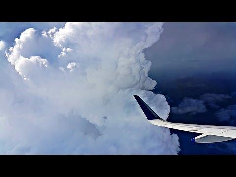 Indigo Inaugural Flight Experience | 6E178 Mangalore Bangalore | Airbus A320