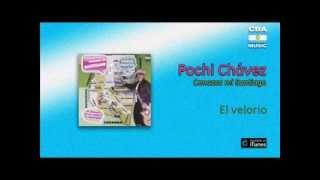 Pochi Chávez / Conozca mi Santiago - El velorio