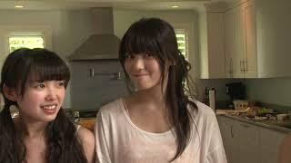 アロハロ!2 ℃ ute For More Videos and Downloads Visit Website ↓↓↓ ( http://iv-u15.com )