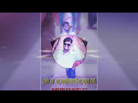 NEW SC MADIGA SONG MIX BY DJ CHEECHA {7036337881}&{7330116802}