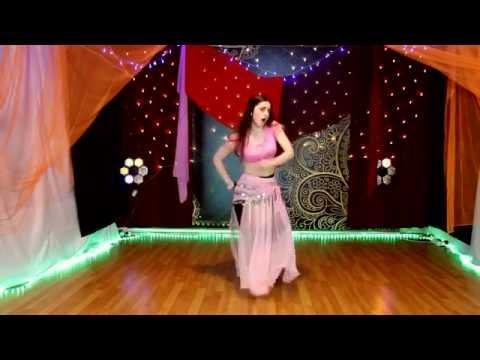 Sheila Ki Jawani Elif Khan Dance by ELIF KHAN FAN