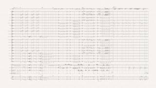 Equinox - 1st mov. from a concerto for tuba and wind band by Johan Modahl Leiva