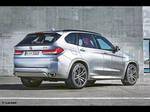 2018 bmw x5. beautiful bmw 2018 bmw x5 in bmw x5