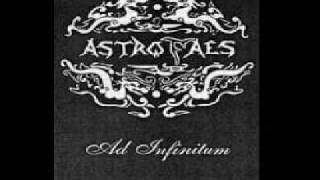 Watch Astrofaes Ad Infinitum Dark Ii video