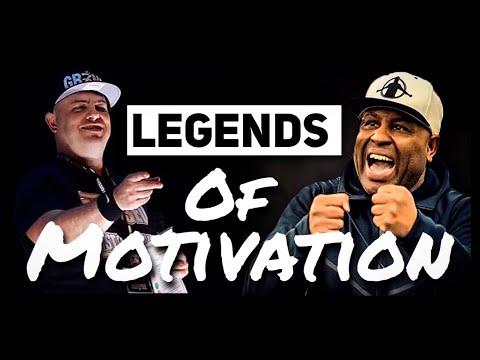 legends-of-motivation-#2---dr.-billy-alsbrooks-&-dr.-eric-thomas-(best-motivational-speakers)