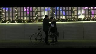 О Рождестве Короткометражный фильм/ Заставляет задуматься