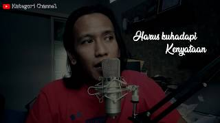 Hey - ipang (cover)