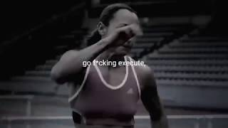 Download EXECUTE - Best Motivational Video NEW 2020